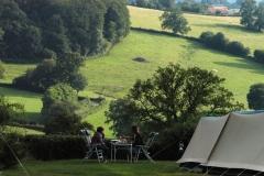 vieuw-camping-trouve