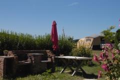 Camping-Trouvé-Auvergne