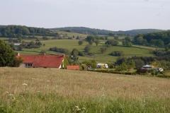 Trouvé-letable-gite-uitzicht-puy-de-dome-Auvergne