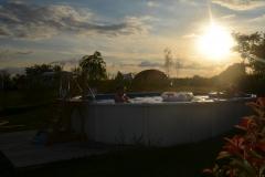 petit-camping-nederlandse eigenaren-Puy de Dome