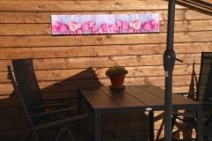 Gite_une_nouvelle_terrasse