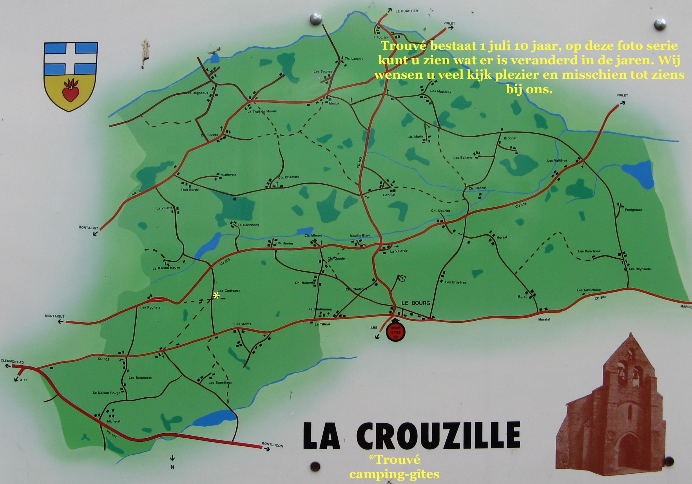 1-la-crouzille