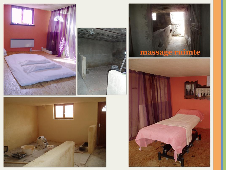 10-massage