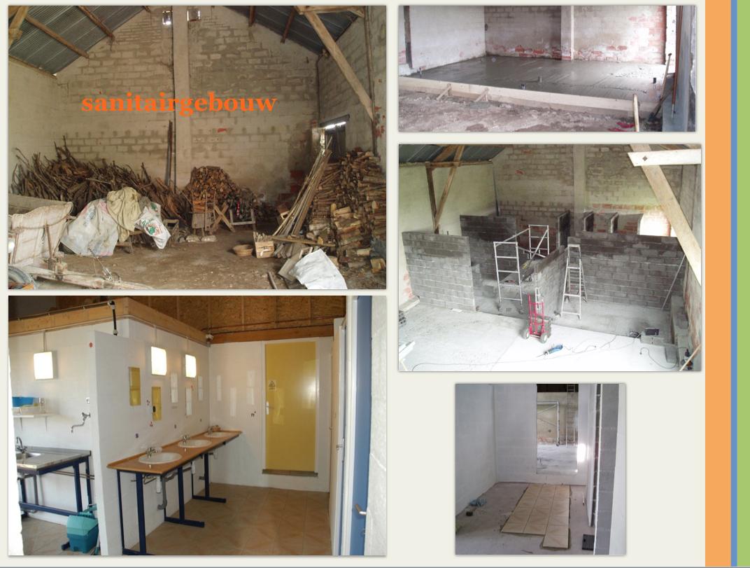 5-sanitairgebouw