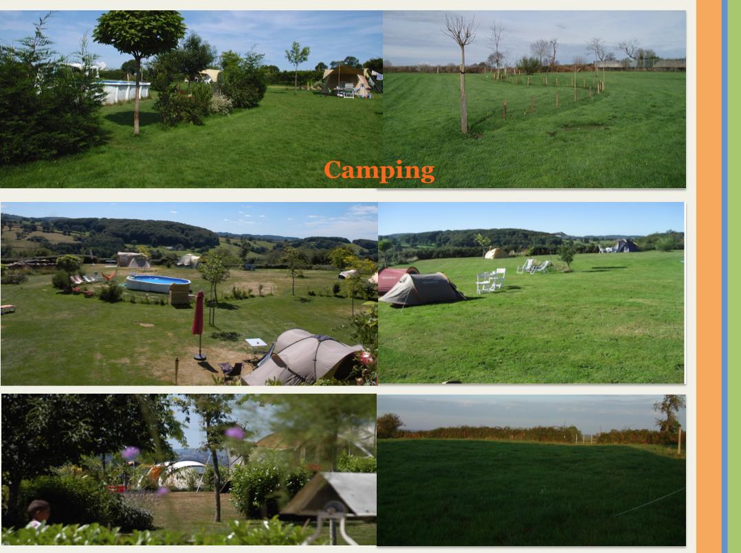 9-camping-veld