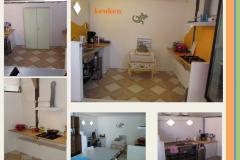 7-keuken