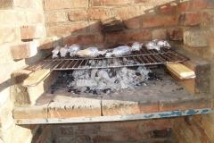 BBQ-Trouvé-camping-gites