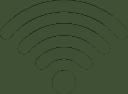 wifi74