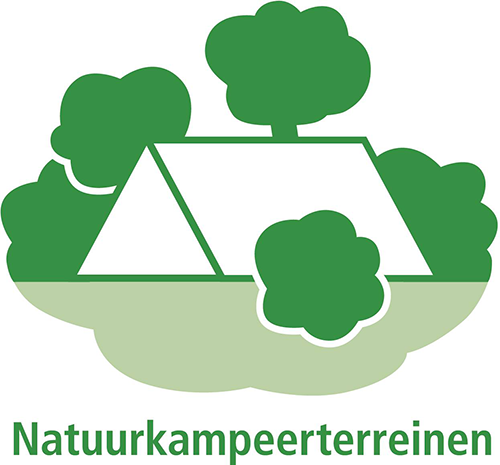 natuur camping